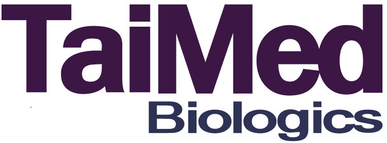 Image result for taiMed Biologics USA Corp