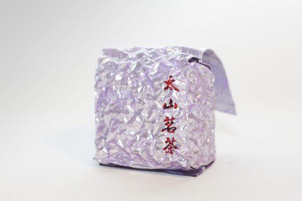 Jinxuan Oolong