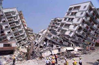Image result for devastating earthquakes