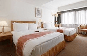 golden china hotel taipei taiwan