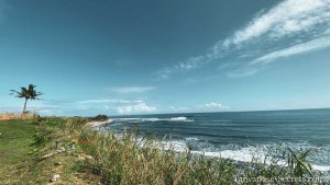 doulan beach 2020