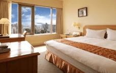 hotel in tainan taiwan