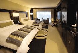 Kaohsiung Hotel Discounts