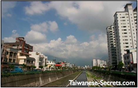pictures of hualien taiwan