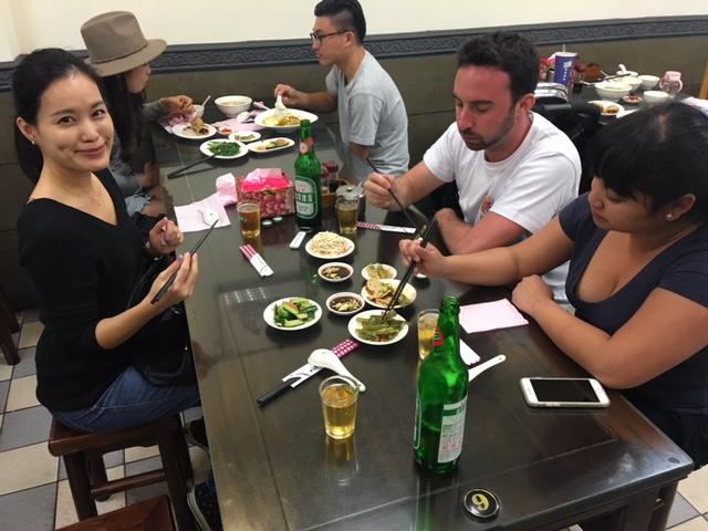 shandong restaurant taichung