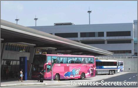 taiwan-taoyuan-international-airport