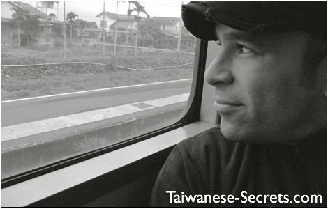 taiwan tours