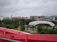 Taipei-ExpoPark-22