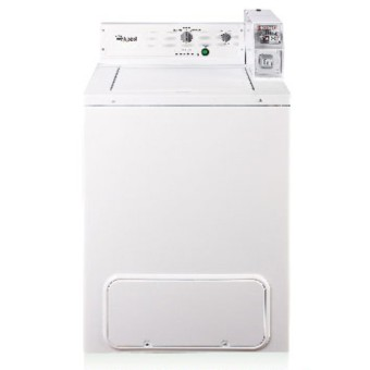 whirlpool cae2763bq washer