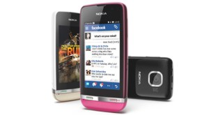 Nokia entices devs with global competition