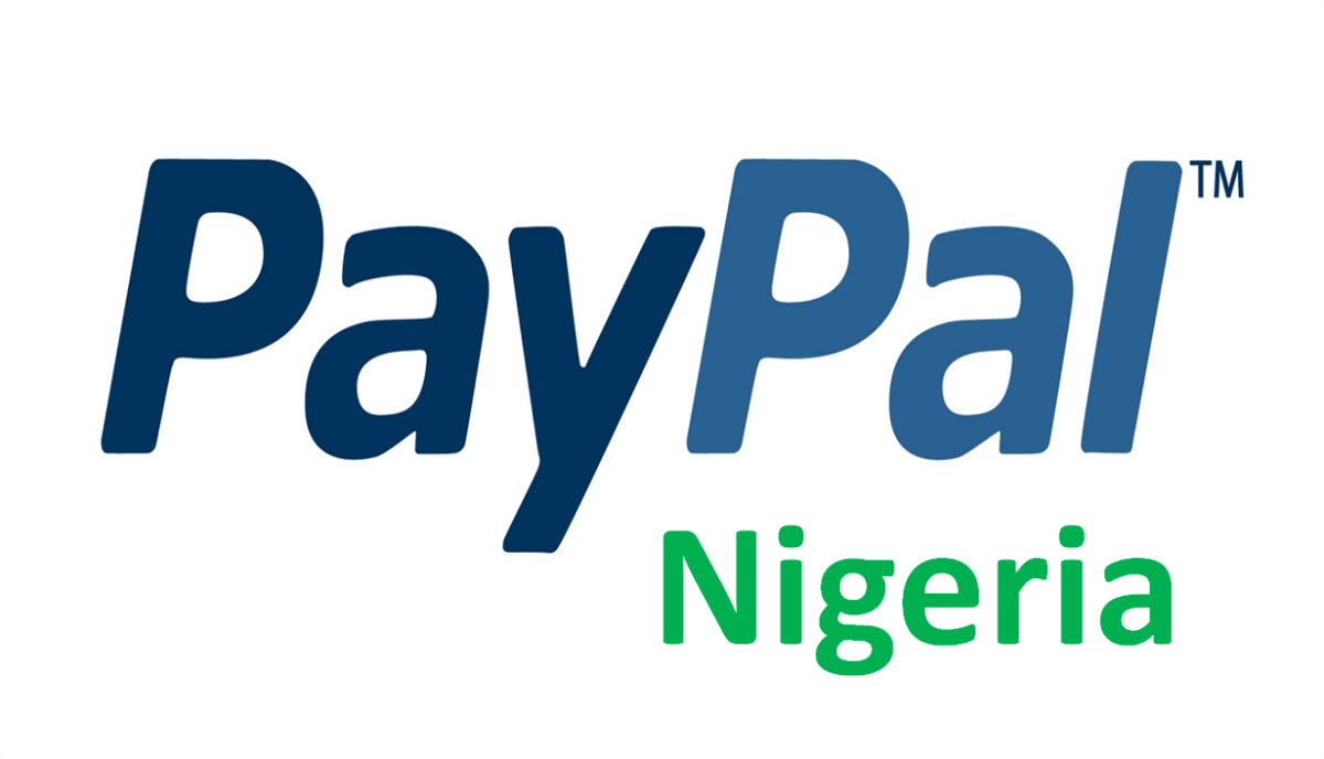 Paypal Business Account in Nigeria - Nigerians can Now receive Payments