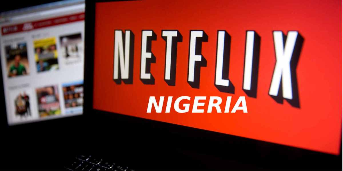 Netflix Nigeria Review: Watch Free Movies & Live Shows