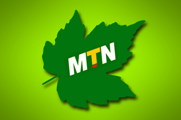 Best MTN Nigeria Data Plans for 2017