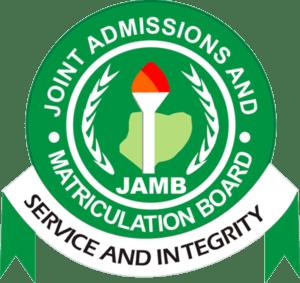 2017 JAMB REGISTRATION IS OUT – REGISTRATION GUIDE