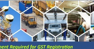 gst pic_new