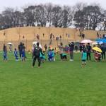県幼児フェスティバル