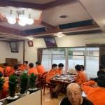 九州クラブユース(U-15)サッカー選手権大会 初日