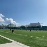 TRM(10/22)vs セレソン都城