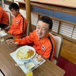 九州クラブユース選手権 1日目の様子