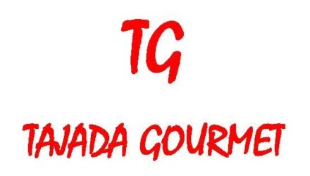 Tajada Gourmet