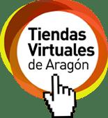 ASociación tiendas virtuales aragón