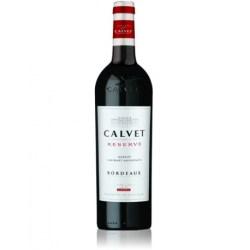 Calvet Reserve