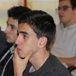 clasePEC_bachillerato