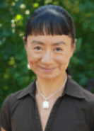 Dr. Shanhong Lu - Owner of Mt. Shasta Integrative Medicine PhD in Human Physiology