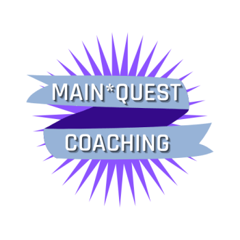 Main*Quest Coaching