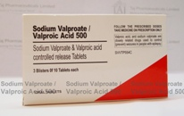 Sodium Valproate +Valproic Acid manufacturer (Generics),exporter,Sodium Valproate +Valproic Acid,manufacturing,composition,drugs,importer,generic ...