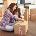 Faire soi-même ses cartons de déménagement ou sous-traiter ?