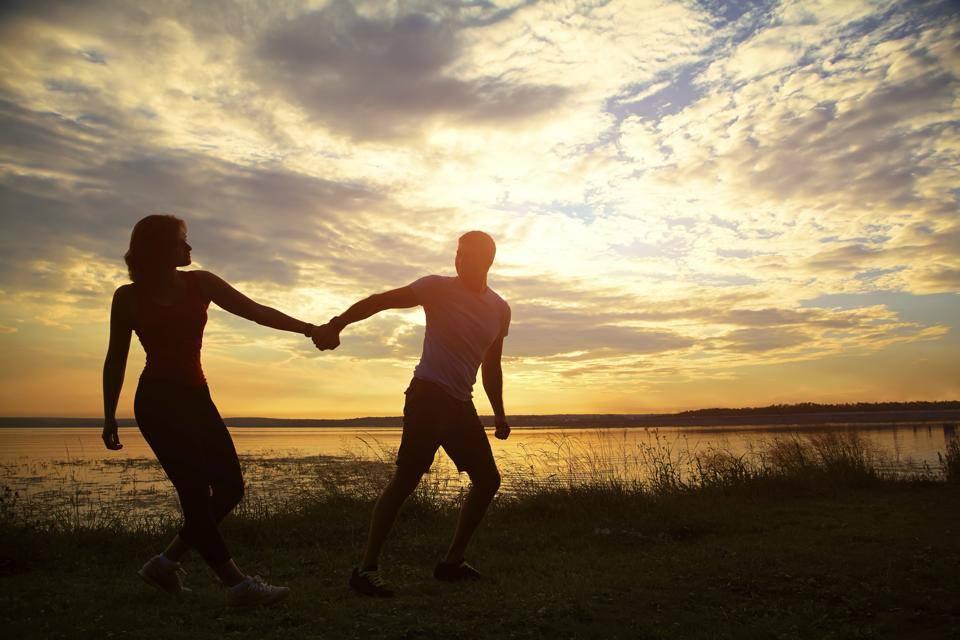 たった一言で仲が深まる魔法の言葉 仕事、恋愛、夫婦関係のお悩み解決に