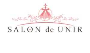 サロンドユニールロゴ