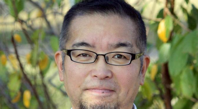 3/18(金)・3/25(金)持続化補助金対応経営計画作成セミナー