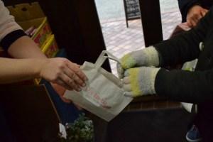 芋けんぴ 配送 土産 ギフト プレゼント ぱたた 里むすめ 大学いも 焼き芋 芋菓子