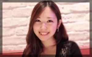 Ethical Kitchenの講師/菱田真未さん