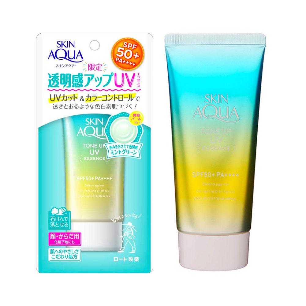 Fresh Skin Care Hong Kong