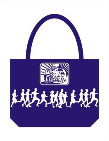 MBC Run Lootbag