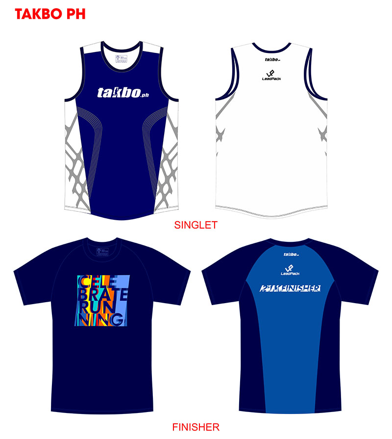 TAKBO-RUNFEST-SINGLET-AND-FINISHER-SHIRT