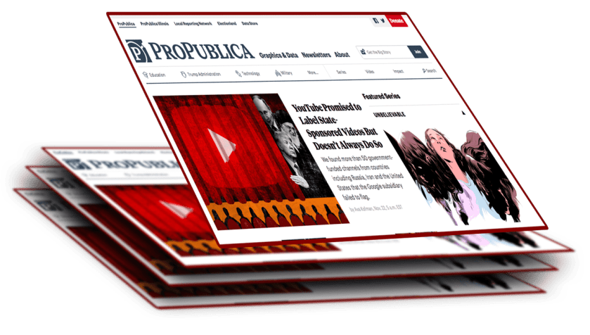"BREAKTHROUGH SOFTWARECLONES ANY PAGE in Seconds & Instantly Monetizes in 1 click With ""Built-In"" Money Pages...No Product, No List, No Paid Traffic … If You Can Copy & Paste … YOU GOT THIS!"