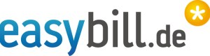 easybill_logo_CMYK