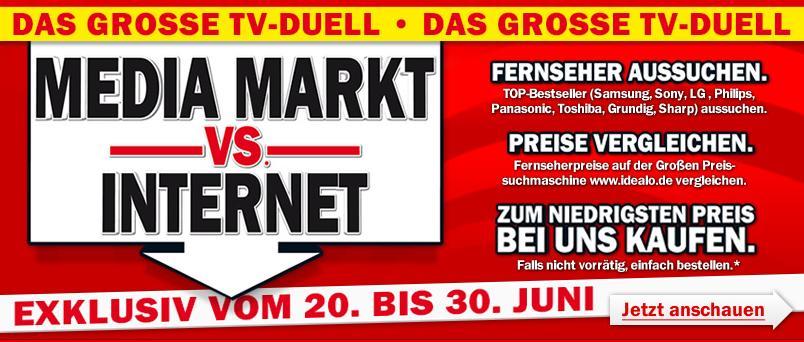 Media markt near me