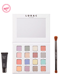 Where To Buy What S Up In Makeup