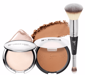 IT's Your Naturally Pretty Contouring Duo by IT Cosmetics #3