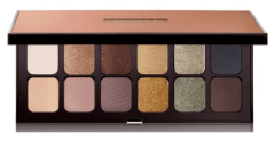 NEW Coastal Scents Revealed Palette - 20 Eye Shadow Colors