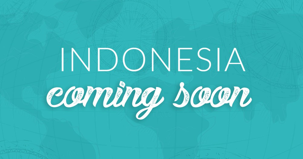Indonesia-coming-soon