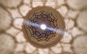 arabesco-di-luci-a-Marrakech