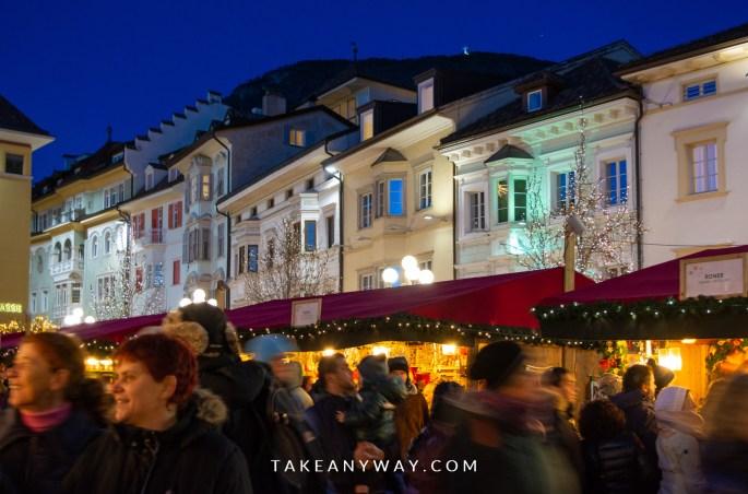 mercatino-di-natale-a-bolzano