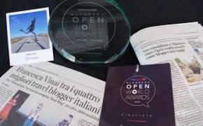 takeanyway-ha-vinto-agli-open-world-awards-di-momondo