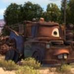 Take Five A Day Blog Archive Mattel Disney Pixar Diecast Cars Final Lap Case Contents